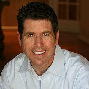 Dr. B. Scott Hillin